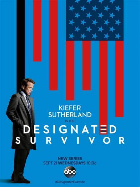Designated Survivor Filmweb   designated survivor serial tv 2016 filmweb