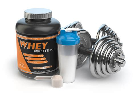 1 supplement stack how to stack supplements and what does it