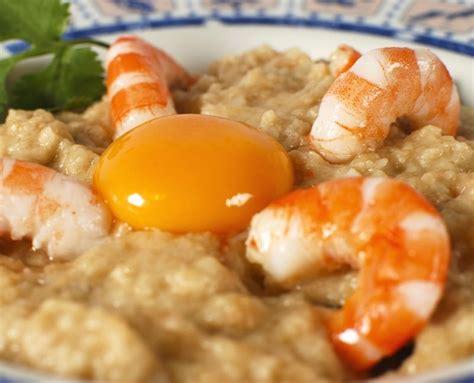 cucina portoghese piatti tipici storia cucina portoghese