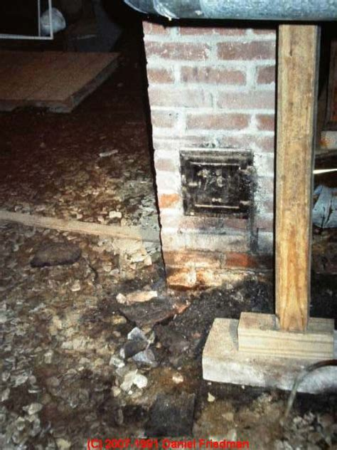 Fireplace Cleanout Door by Cleanout Door Chimney Clean Out Door Overview Quot Quot Sc Quot 1 Quot St