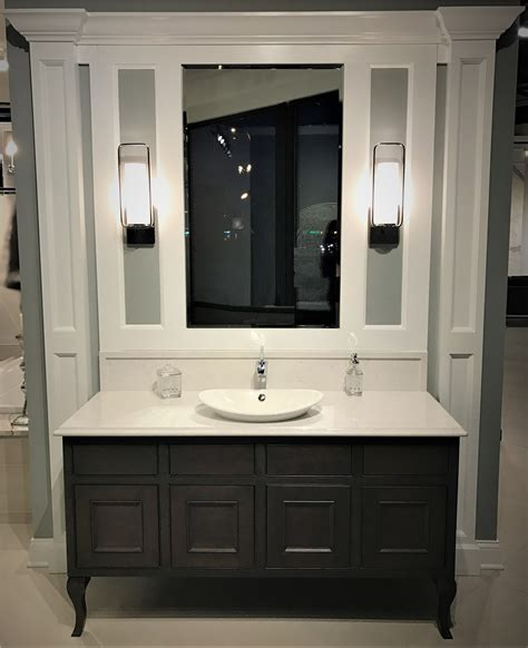 bathroom vanity chicago bathroom vanities chicago bathroom vanity replacement