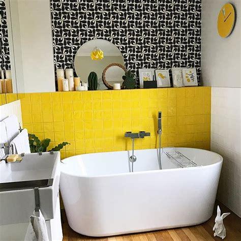 cuisine bricoman avis carrelage fushia simple papier peint salle de bain