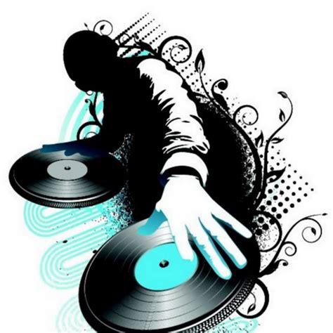wallpaper animasi musik 30 gambar wallpaper dj keren