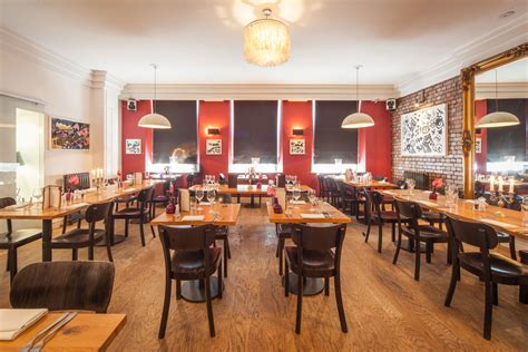 Dining Rooms Bristol by Square Dining Room And Bar Bristol 28 Images Sneak