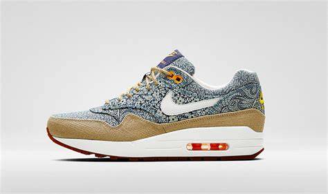new nike sneaker new nike x liberty of sneaker collection