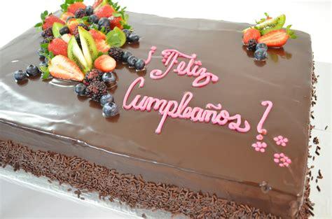 imagenes de cumpleaños y pastel los chatos actividades que puedes hacer en tu cumplea 241 os