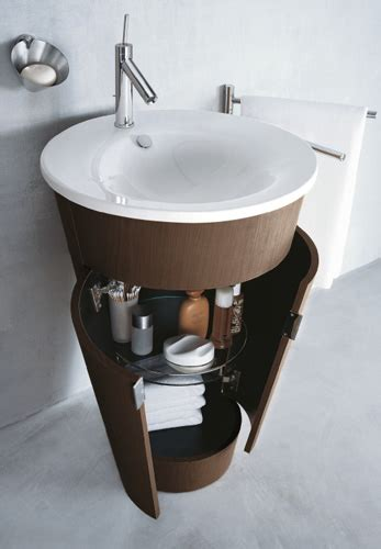 mindestgröße gäste wc kleine waschbecken f 252 r g 228 ste wc m 246 belideen