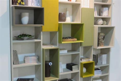 libreria 3ds libreria 3d mf arredamenti