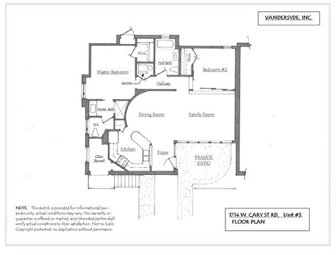 100 floor plans for real estate agents new homes for sacramento real estate agents and brokers sacramento ca