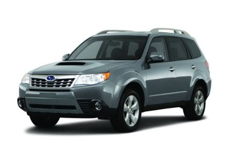 subaru dealer wi 2011 subaru forester is now for sale at your local mequon