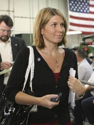 former bush official nicolle wallace sarah palin very october gonzalez and nicolle wallace hired by the view