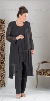 cheap suit denim buy quality pant suits wedding directly