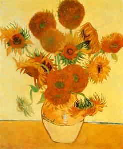 Van Gogh Irises In A Vase Van Gogh Pinturas Que Enriquecen El Alma Taringa