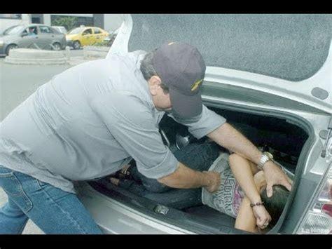 imagenes de niños que roban roban ni 241 os en mexico guadalajara leon tultitlan izcalli