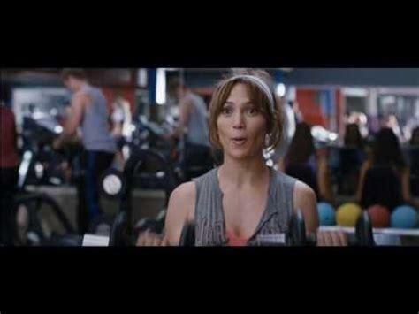 siempre el mismo d 205 a trailer oficial subtitulado youtube la novia de mi mejor amigo estreno 18 de marzo doovi