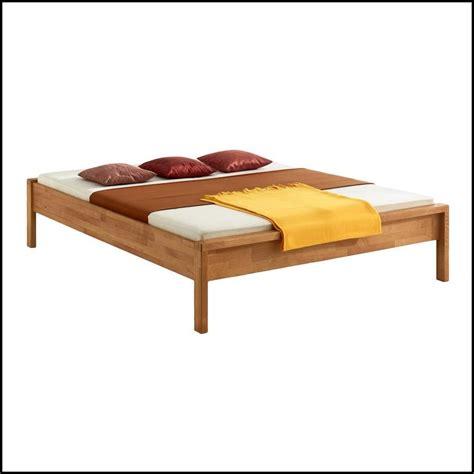 Kopfteil Ohne Bett by Bett Ohne Kopfteil Page Beste Wohnideen Galerie