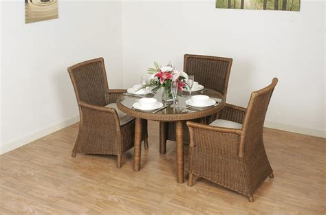 Olympia Furniture by Olympia Conservatory Furniture