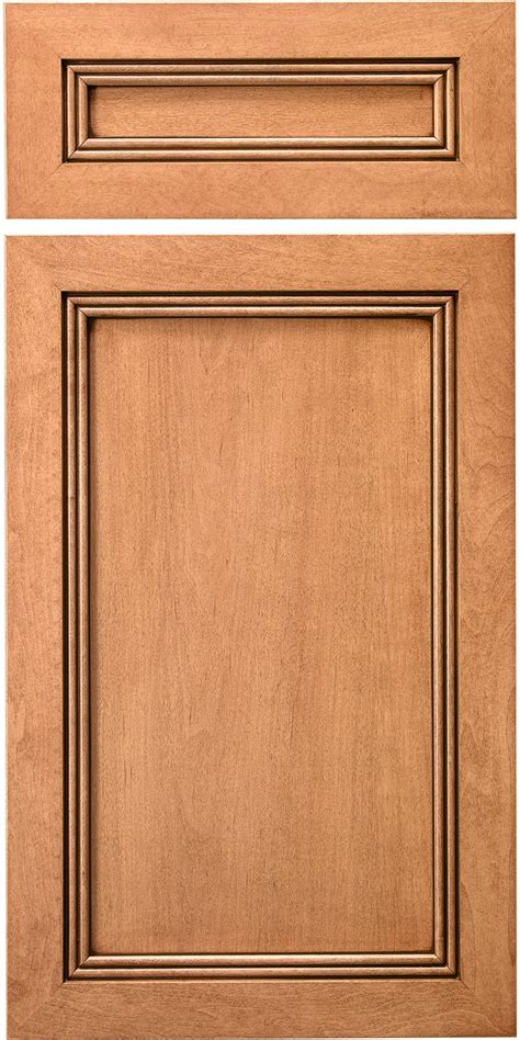 best plywood for cabinet doors tw10533 plywood panel materials cabinet doors