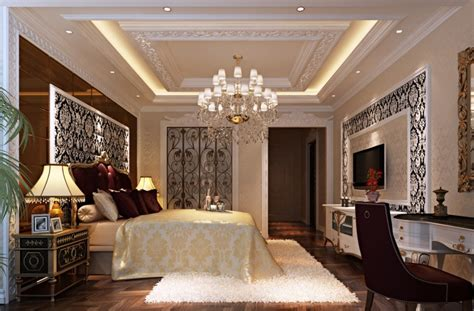 latest bedroom designs interior new classical bedroom interior design for women download 3d house