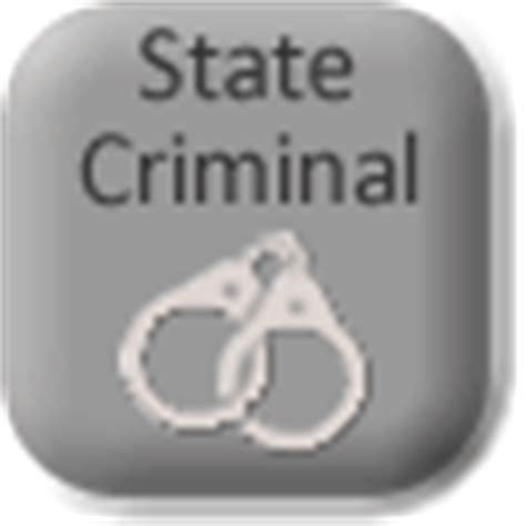 Statewide Criminal Record Search State Eviction Records Search Statewide Eviction Record