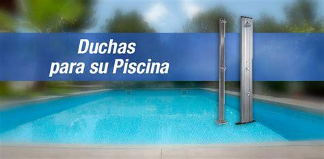 duchas solares baratas mobili da italia qualit 224 duchas solares para piscinas