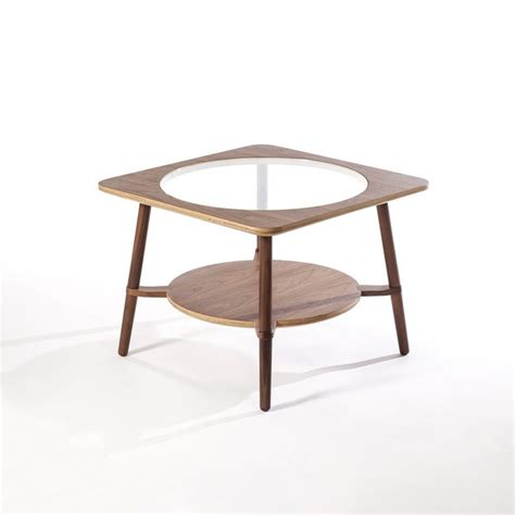 best 10 low coffee table ideas on glass