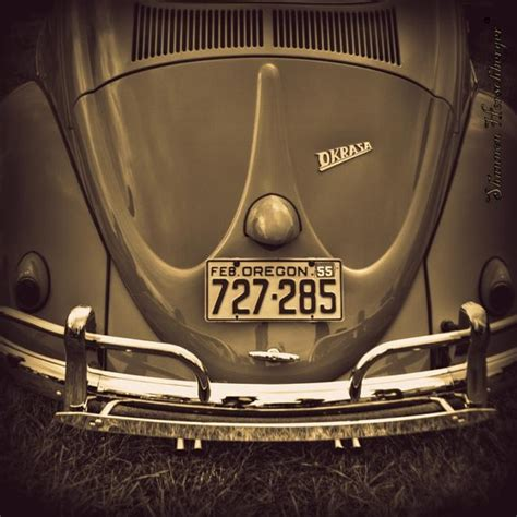 volkswagen vintage square 10 best design photograpy images on