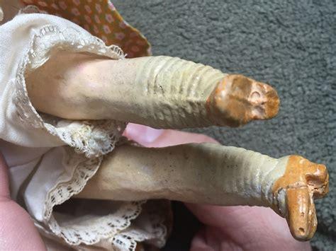 composition doll collectors antique german bisque composition doll collectors weekly