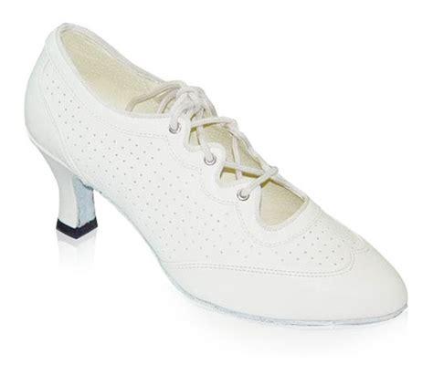 swing dance shoes online white ladies swing sj682303