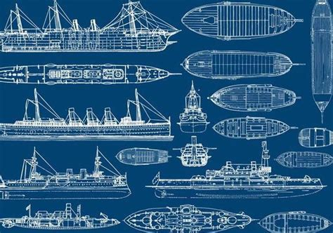 icon boat plane boat and ship planes free vector download 389735 cannypic