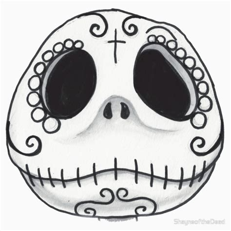 jack skellington face template www imgkid com the