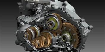Opel Gearbox Opel Details New 1 6 Litre Turbo Petrol Eight Speed Auto