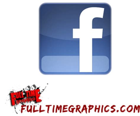 facebook icon facebook icon official www pixshark com images