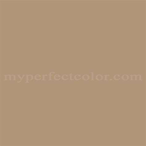 ralph sa11d expedition khaki match paint colors myperfectcolor
