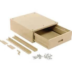 work bench drawers open leg work bench adjustable height workbench drawer