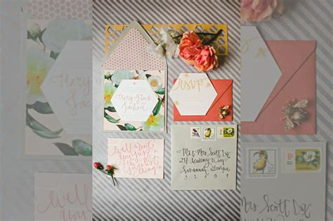 Wedding Invitation Advice by How To The Secrets To Wording Wedding Invitations