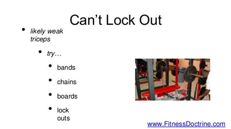 quickest way to increase bench press quickest way to increase bench press 28 images how to