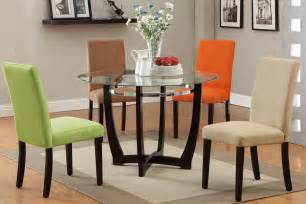 Dining Room Sets Ikea Dining Room Design Dining Room Sets From Ikea Best Compositions Dining Room Sets Ikea