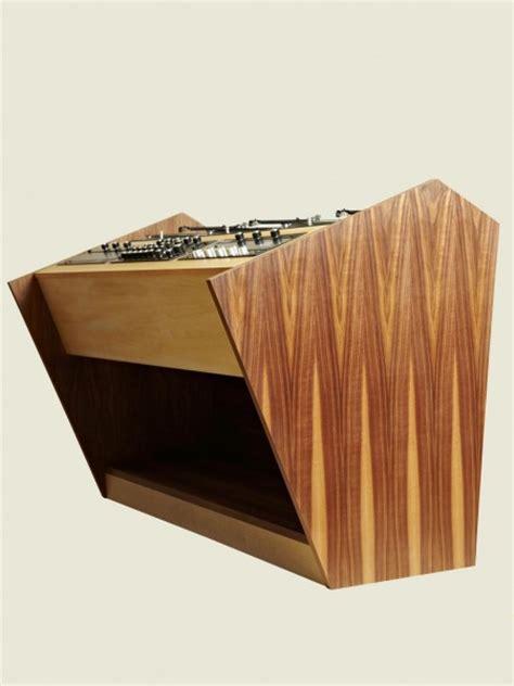 best dj console dj furniture bad habits dj console dj rooms