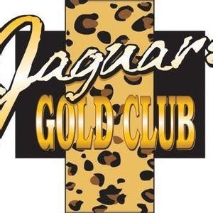jaguars gold club tye tx jaguars gold club 209 records found address email
