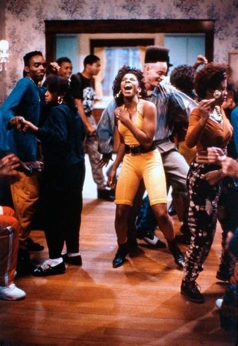 house party 1 311 best black cinema images on pinterest cinema movies and cinema movie theater