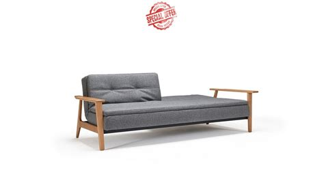 single bed settees for sale single settee bed 28 images pricy deals single sofa