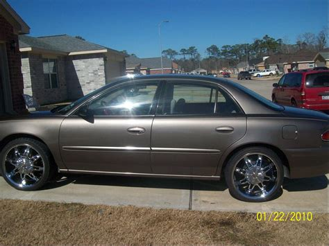 buy car manuals 2005 buick century on board diagnostic system 2003 buick century w pictures information and specs auto database com