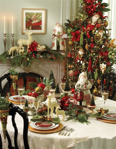 Home Interiors Christmas Catalog | christmas decorations catalog ideas christmas decorating