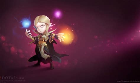 dota 2 wallpaper app free invoker dota 2 wallpaper apk download for android