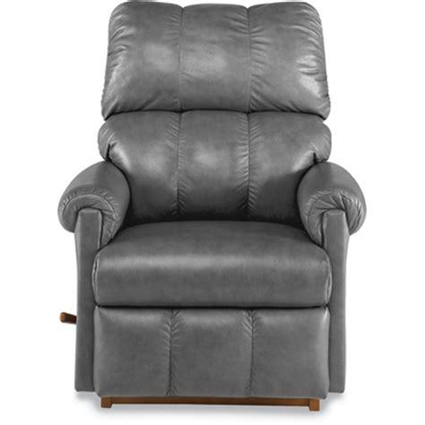 cheap la z boy recliners la z boy 403 vail reclina rocker recliner discount