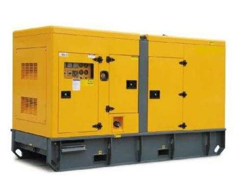 Generator Load Shedding by Load Shedding Archives Sa D 233 Cor Design