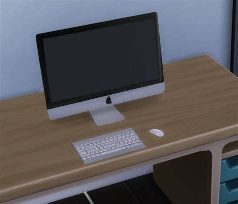 wann erscheint sims 4 für mac mod the sims pear simmac apple imac