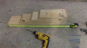 Trailer Tire Blocks Rv R For Tire Changing And Or Leveling