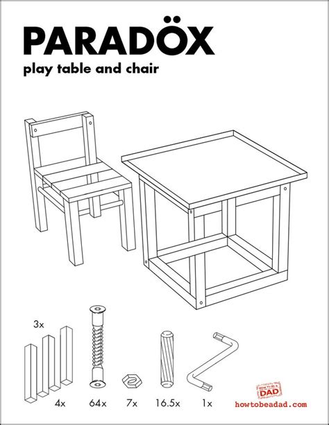 do ikea couches come assembled furniture assembly can s 252 k to be dads and illusions